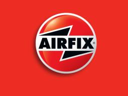 air1-640x474
