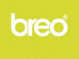 BREO-LOGO3